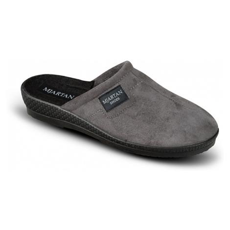 Pánske papuče MJARTAN TIBOR 3