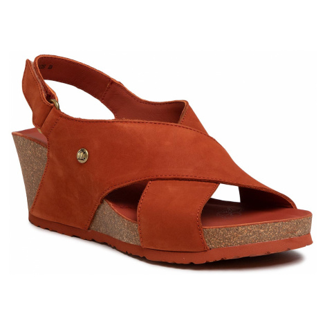 Sandále PANAMA JACK