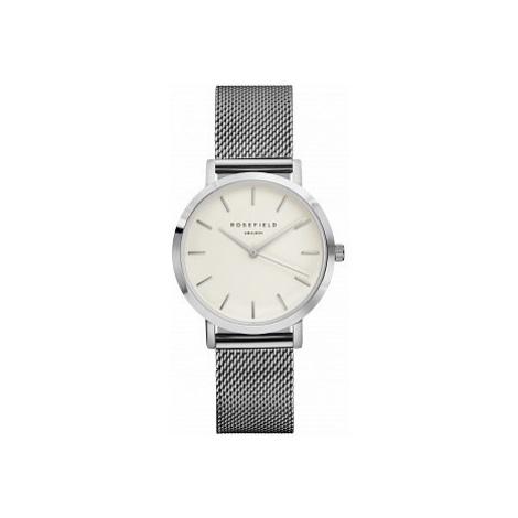 Dámske hodinky Rosefield TWS-T52