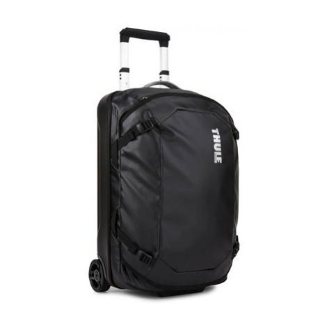 Pánske cestovné tašky Thule