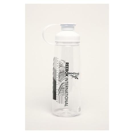 Reebok - Fľaša 0,75 l