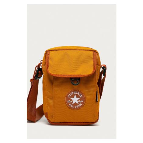 Converse - Malá taška