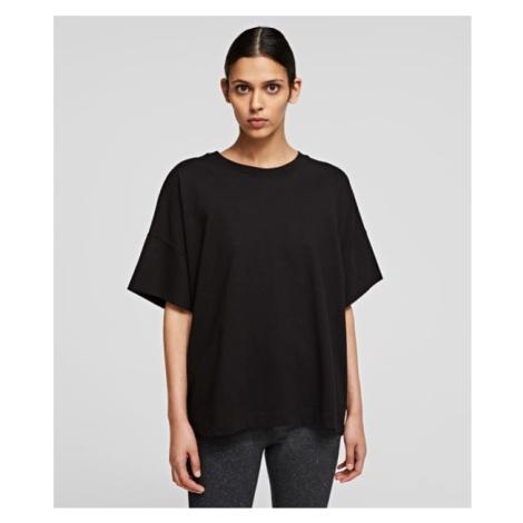 Tričko Karl Lagerfeld Relaxed Fit T-Shirt