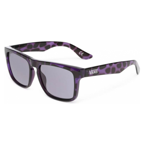 Vans Mn Squared Off Heliotrope Tortoise-One size fialové VN00007EYKH-One size