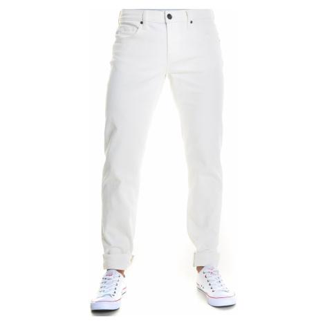 Big Star Man's Slim Trousers 110762 -815