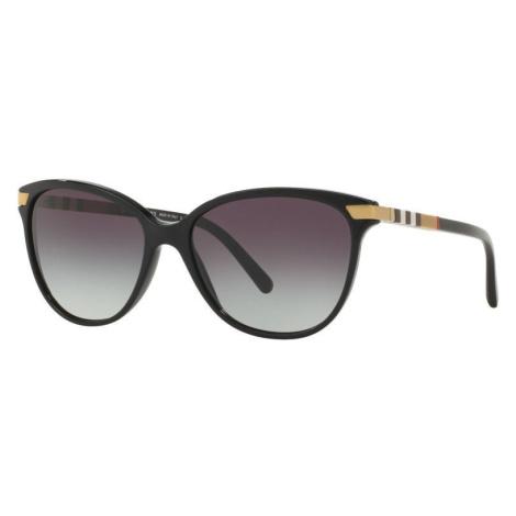 Dámske slnečné okuliare Burberry