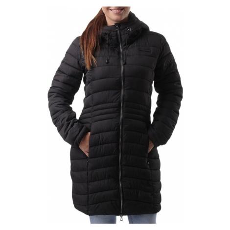 Dámsky kabát Loap