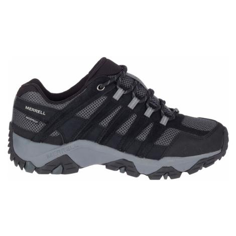 Pánske trekové a outdoorové topánky Merrell