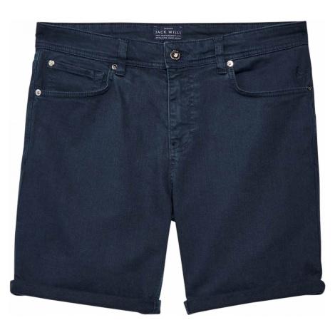 Jack Wills Colwyn Five Pocket Short