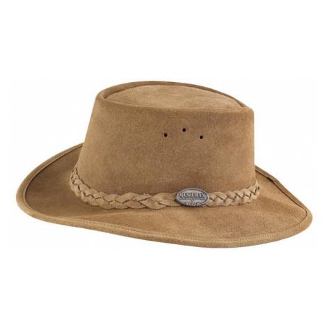 Bushman klobúk Rogue