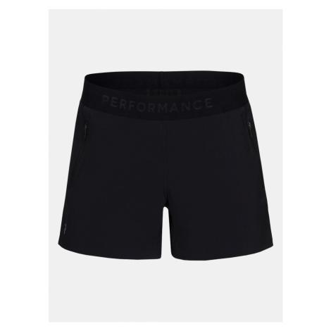 Šortky Peak Performance W Mythic Shorts