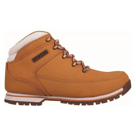 Dámske zimné topánky Firetrap