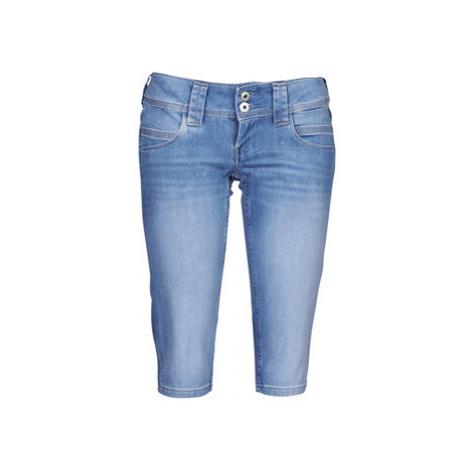 Dámske kraťasy a šortky Pepe Jeans
