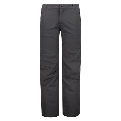Pánske outdoorové nohavice Kilpi