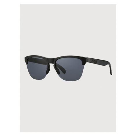 Frogskins™ Lite Sluneční brýle Oakley Čierna