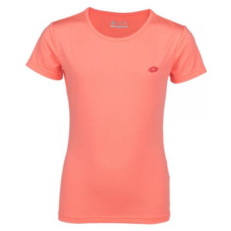 Lotto VIVI - Dievčenské športové tričko