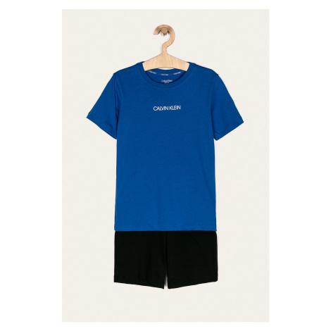 Calvin Klein Underwear - Detské pyžamo 128-176 cm