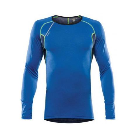 Pánske triko Devold Energy Man Shirt 290-220 250