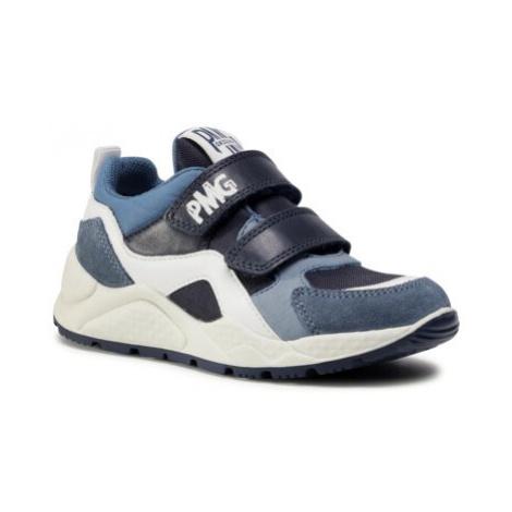 Topánky pre deti Primigi