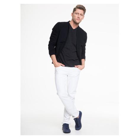 Big Star Man's Slim Trousers 110762 -810