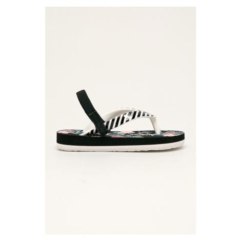 Roxy - Detské sandále