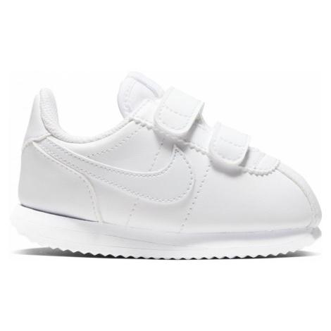 Nike Cortez Basic SL Toddler Shoe