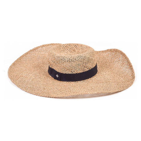 KLOBÚK GANT D2. STRAW HAT