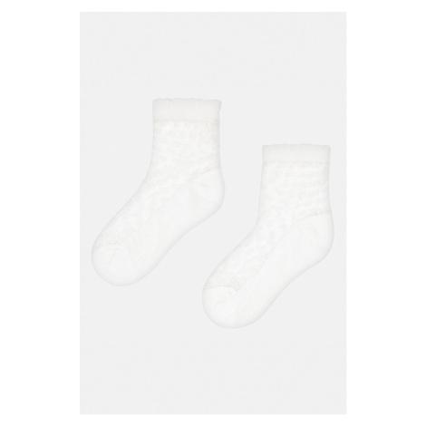 Mayoral - Detské ponožky 92-162 cm