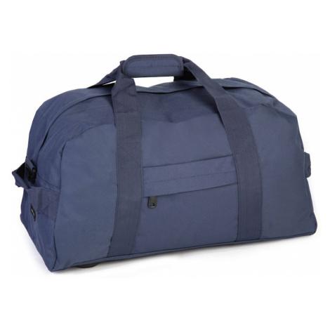 Member's Cestovná taška 50L HA-0046