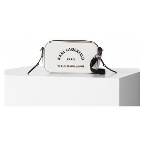 Taška Karl Lagerfeld Rue St Guillaume Camera Bag