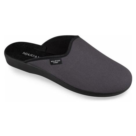 Pánska domáca obuv Mjartan
