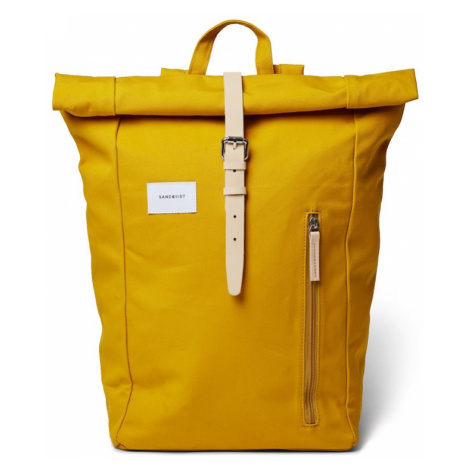 žlté pánske batohy na notebook
