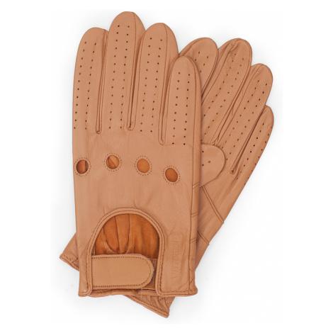 Praktické automobilové rukavice Wittchen