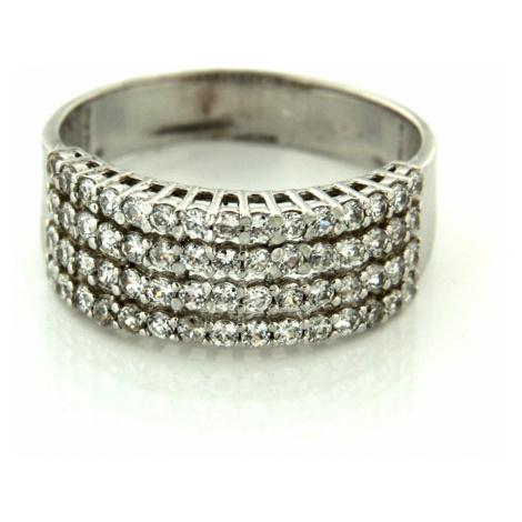Zlatý prsteň 25234