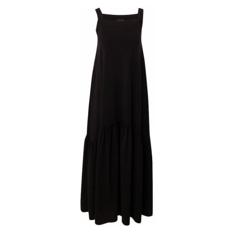 DRYKORN Šaty 'DINANE'  čierna