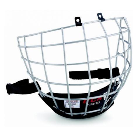CCM HF 50 CAGE SR - Hokejová mriežka