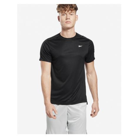 Pánske športové tričká Reebok