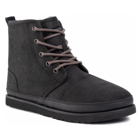 Pánske zimné topánky UGG