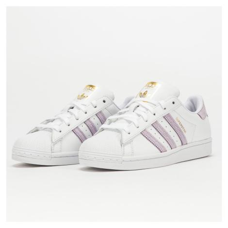 adidas Originals Superstar W ftwwht / cblack / ftwwht