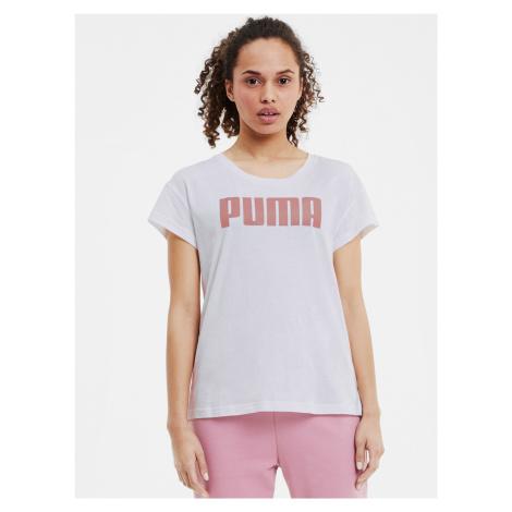 Dámske športové tričká Puma