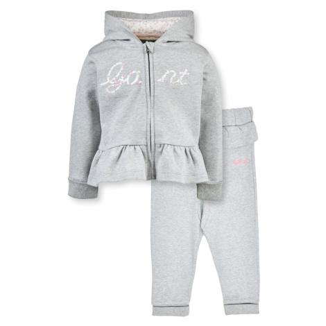 Oblečenie pre dojčatá a batoľatá GANT