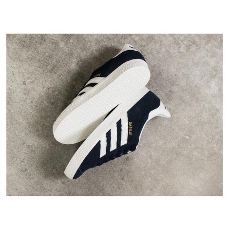 Detské topánky sneakers adidas Originals Gazelle BY9162