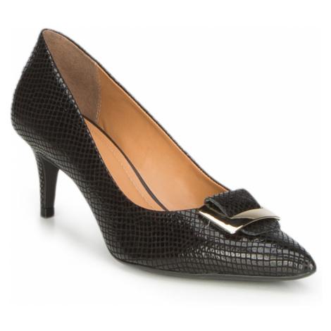 Dámska obuv 87-D-756-1 Wittchen
