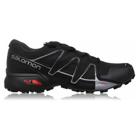 Pánske bežecké topánky Salomon Speedcross Vario 2