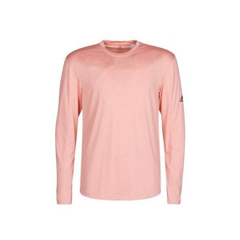Pánske športové tričká a tielka Adidas