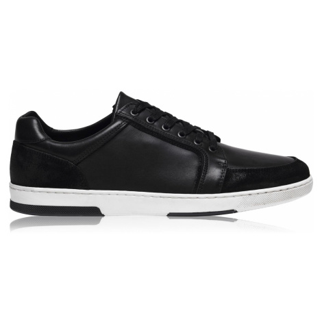 Flyer Wiley Trainers Mens