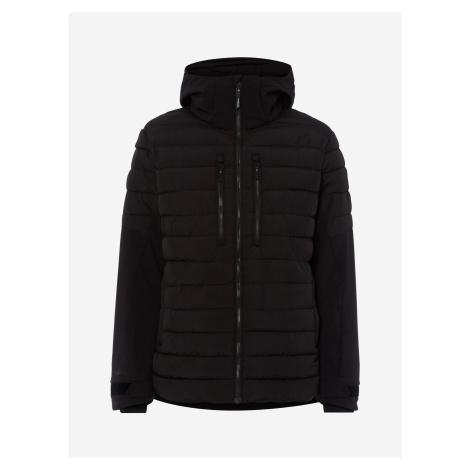 Bunda O´Neill Pm Igneous Jacket Čierna