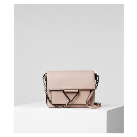 Crossbody Karl Lagerfeld K/Vektor Shoulderbag