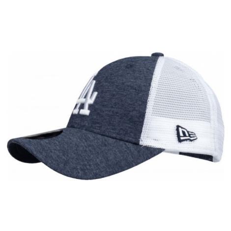 New Era 940K MLB SUMMER LEAGUE KIDS LOSDOD modrá - Detská truckerka