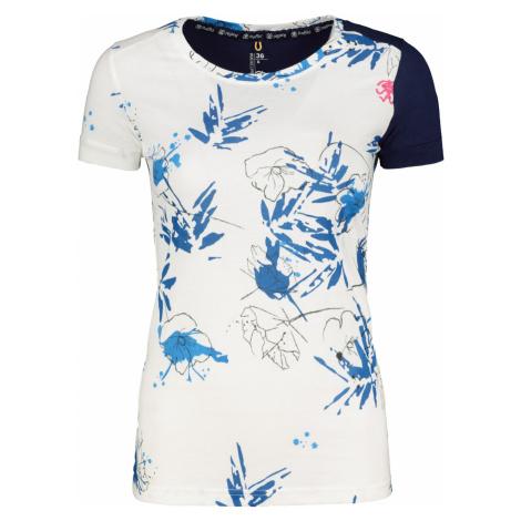 Funkčné tričko dámske Rafiki CHULILLA PRINT